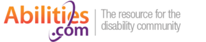 Abilities Expo Event Logo