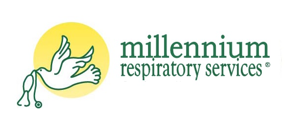 Millennium Respiratory Services