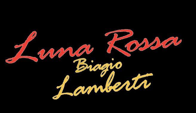 Luna Rossa Biagio Lamberti