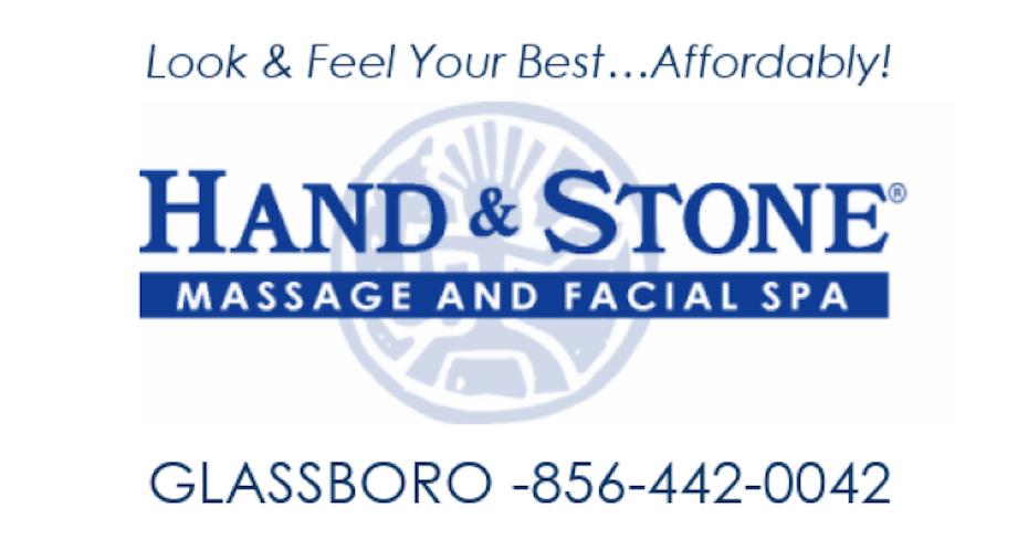 Hand & Stone Massage and Facials